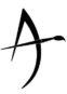 Artemis Fine Art Gallery